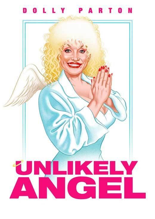 Unlikely Angel online