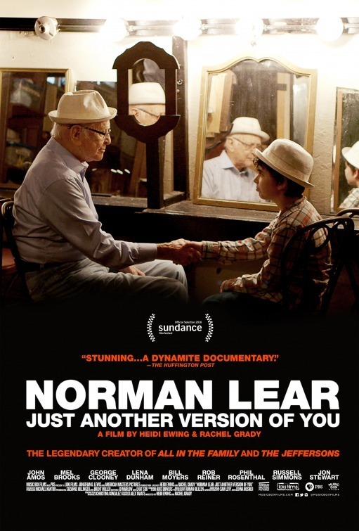 Norman Lear: Just Another Version of You online