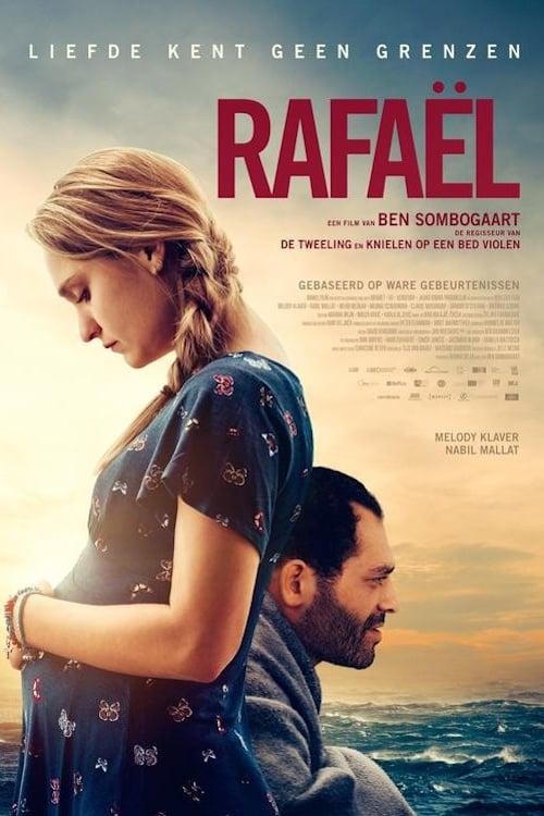 Rafael online