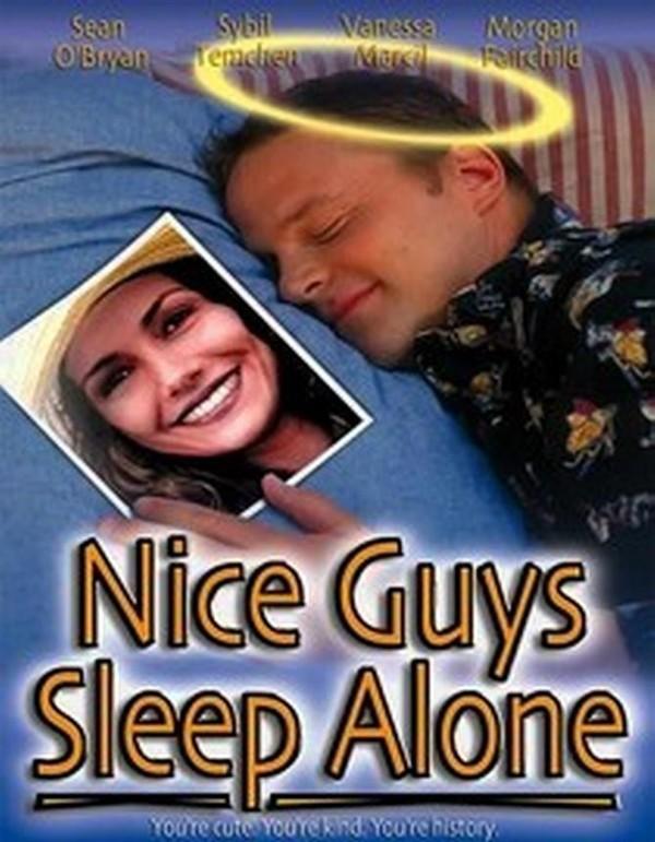 Nice Guys Sleep Alone online