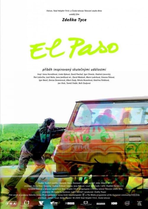 El Paso online