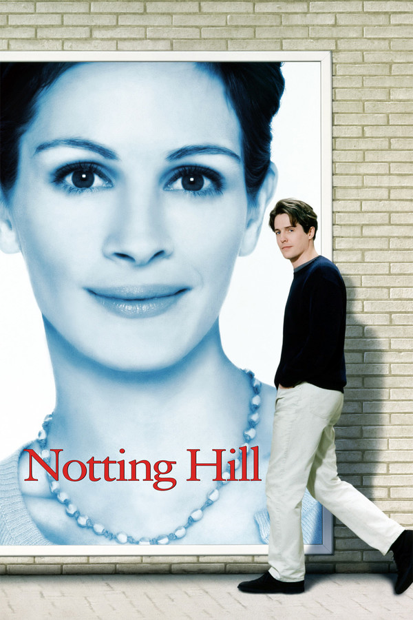 Notting Hill online