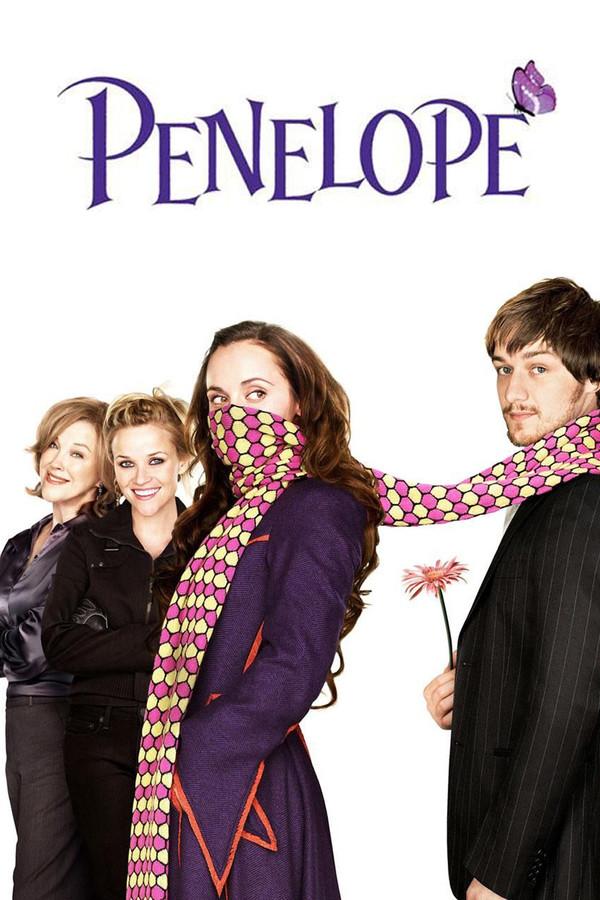 Penelope online