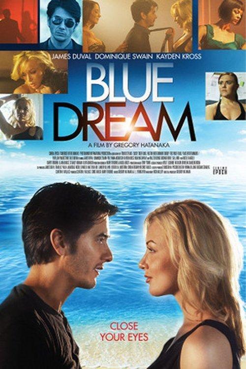 Blue Dream online