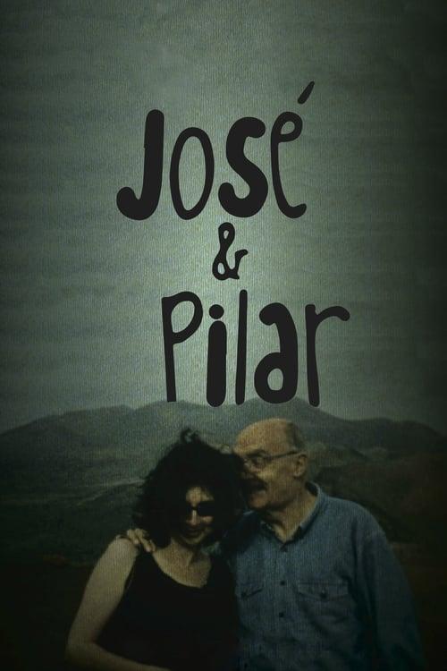José & Pilar online