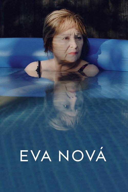 Eva Nová online