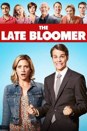 The Late Bloomer online