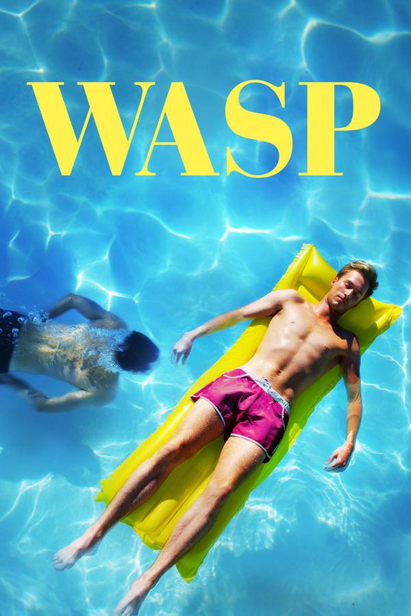 Wasp online