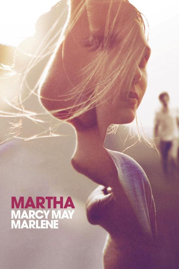 Martha Marcy May Marlene online
