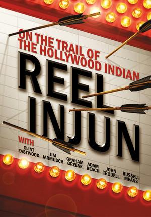 Reel Injun online