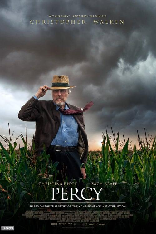 Percy online