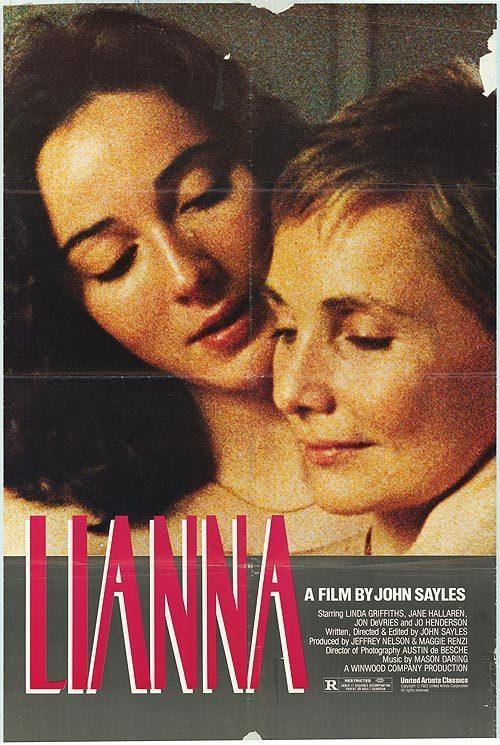 Lianna online