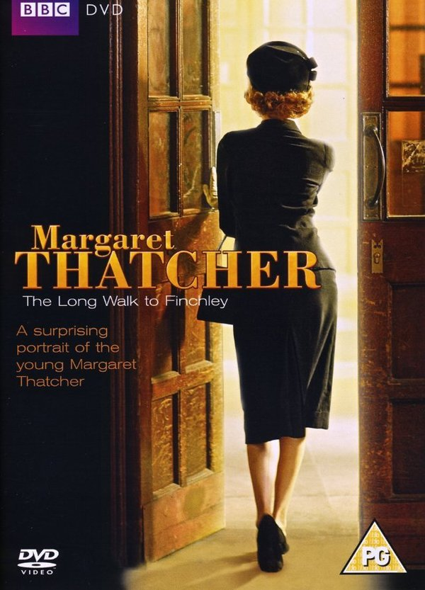 Margaret Thatcher: The Long Walk to Finchley online