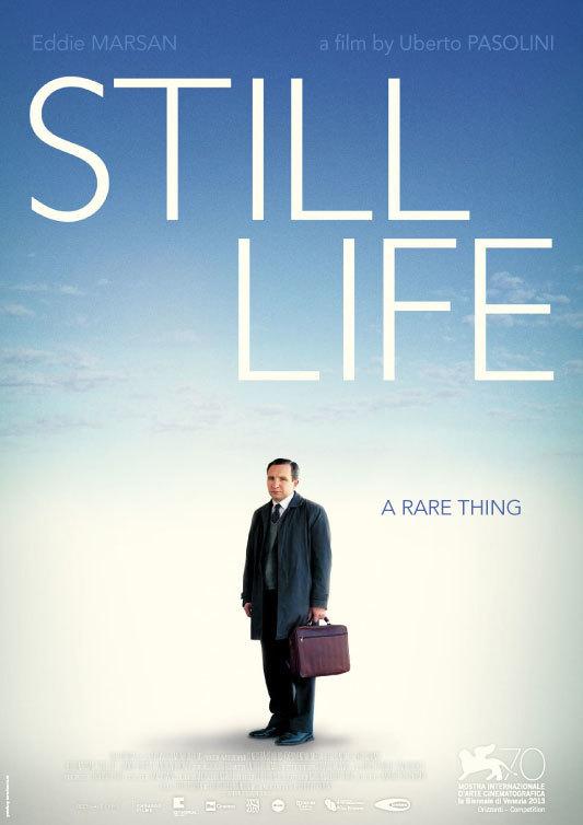 Still Life online