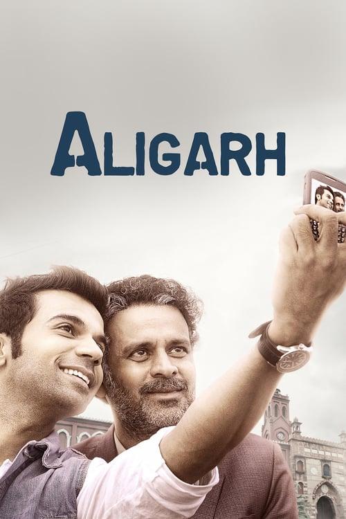 Aligarh online