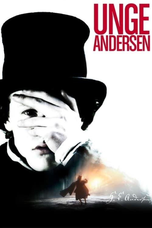 Mladý Andersen online