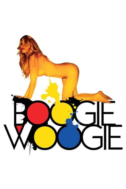 Boogie Woogie online