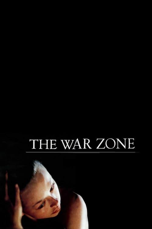 The War Zone online
