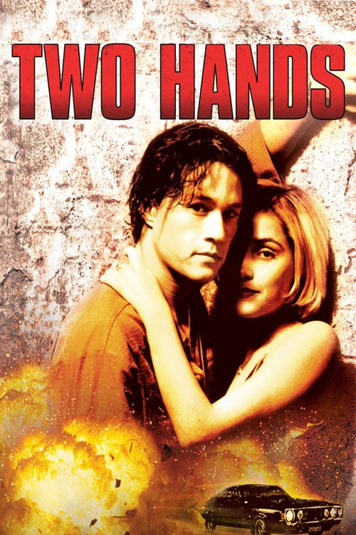 Two Hands online