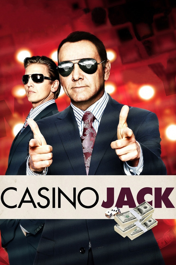Casino Jack online