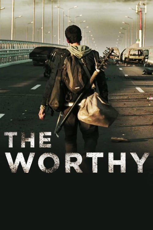 The Worthy online