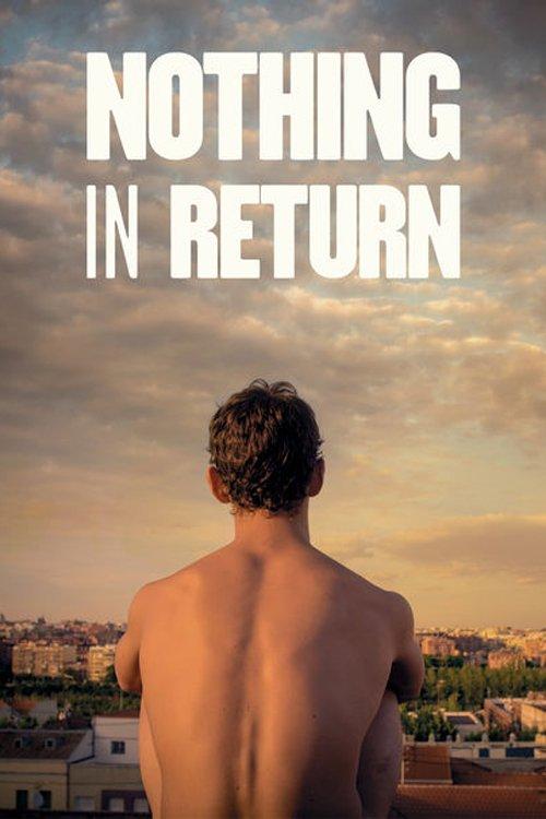 Nothing in Return online