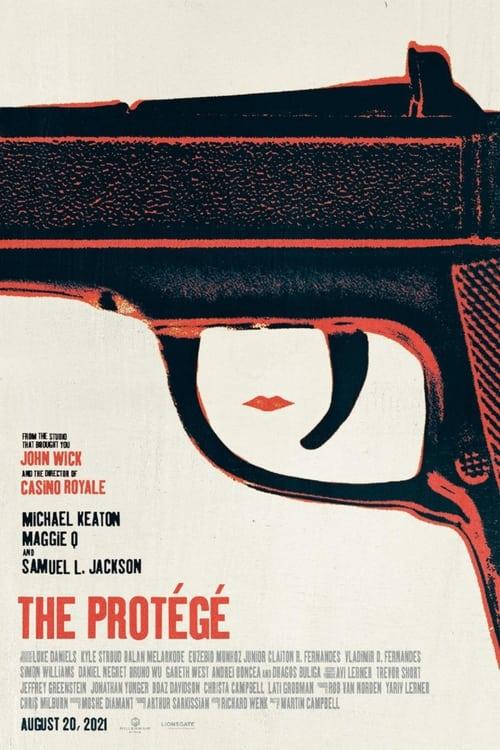 The Protégé online