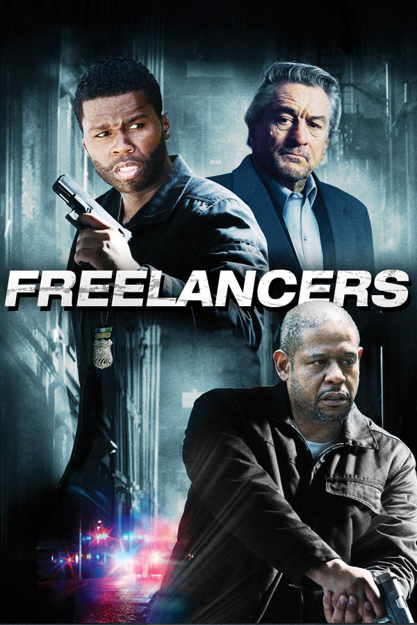Freelancers online