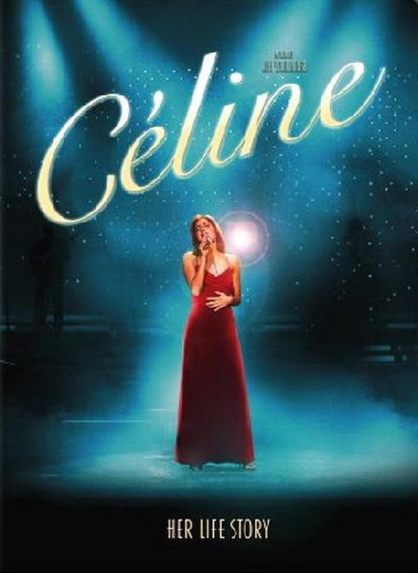 Celine online