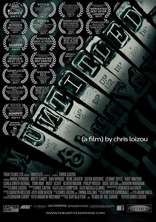 Untitled (A Film) online