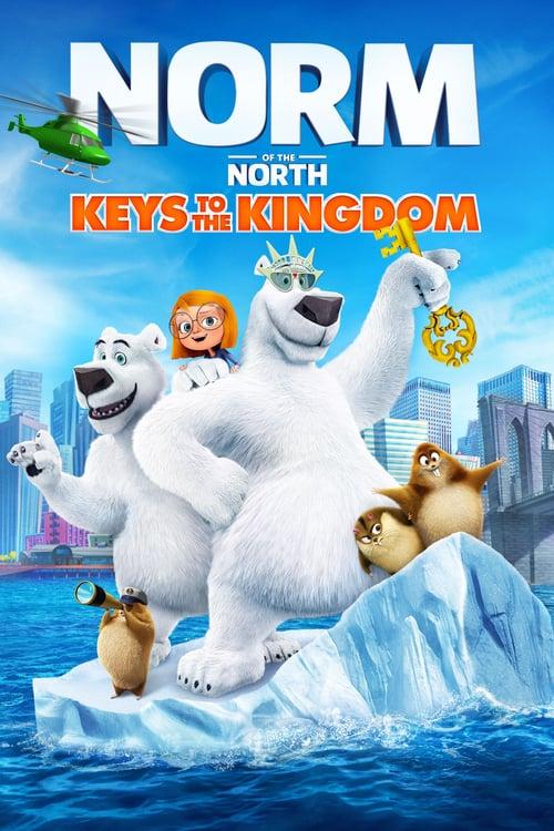 Ledová sezóna: Medvědi jsou zpět online