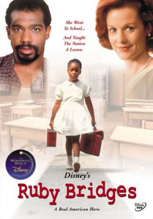 Ruby Bridges online