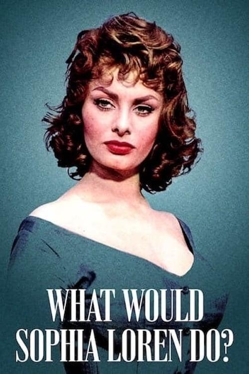 Co by udělala Sophia Loren online