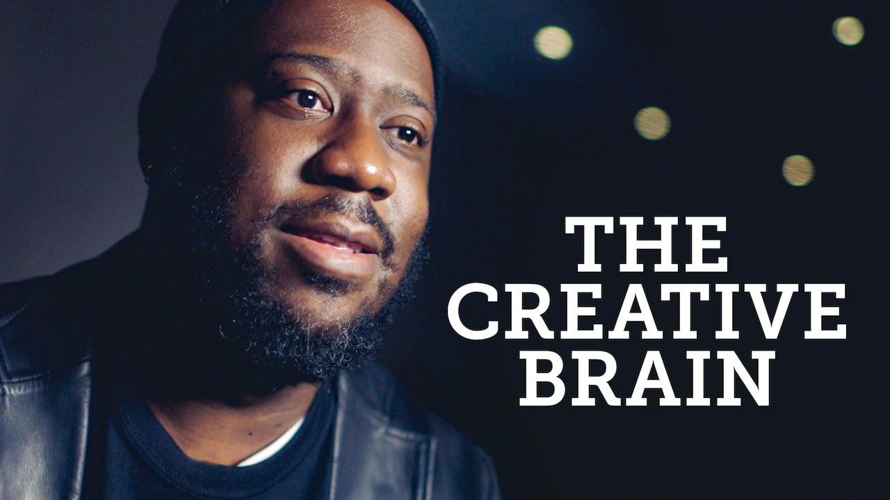 Mozek a kreativita