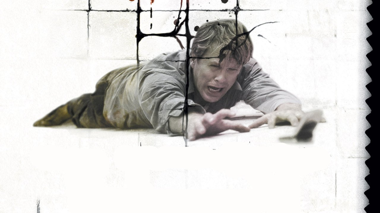 Saw: Hra o přežití online