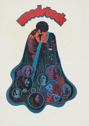 Woodstock online