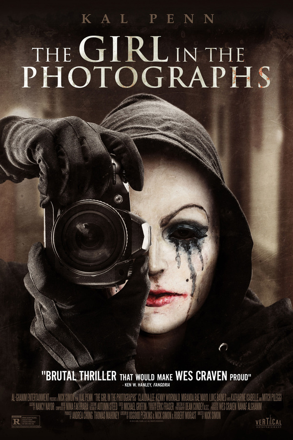 The Girl in the Photographs online