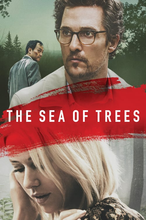 The Sea of Trees online