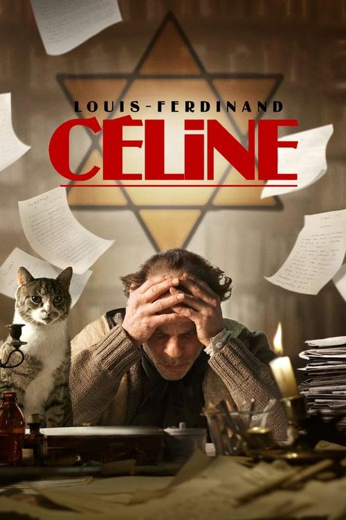 Louis-Ferdinand Céline online
