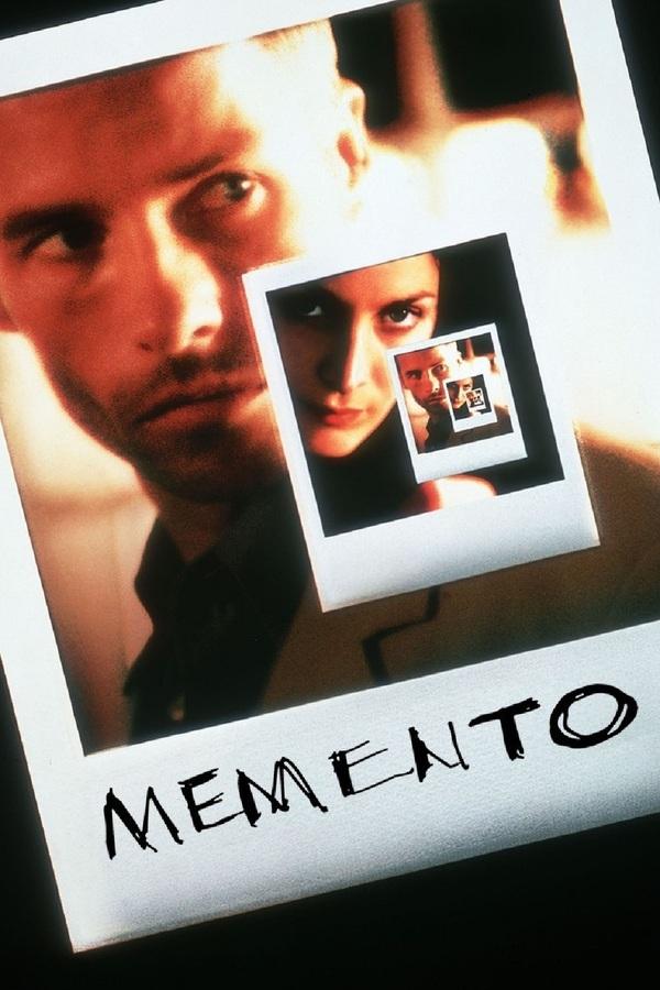 Memento online