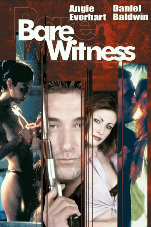 Bare Witness online