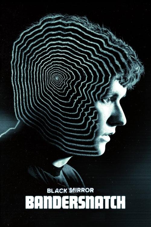 Black Mirror: Bandersnatch online