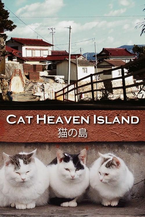 Cat Heaven Island online