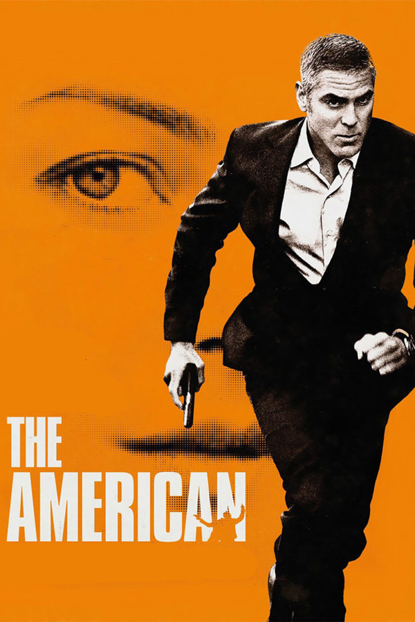 Američan - Tržby a návštěvnost