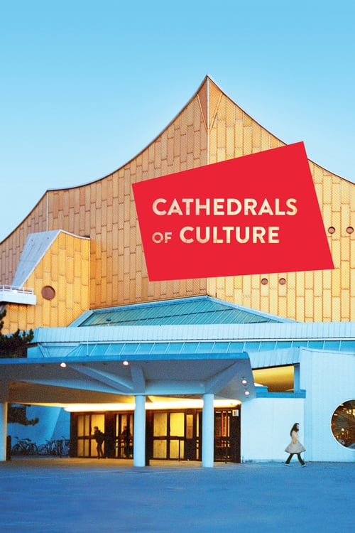 Cathedrals of Culture online