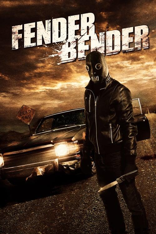 Fender Bender online