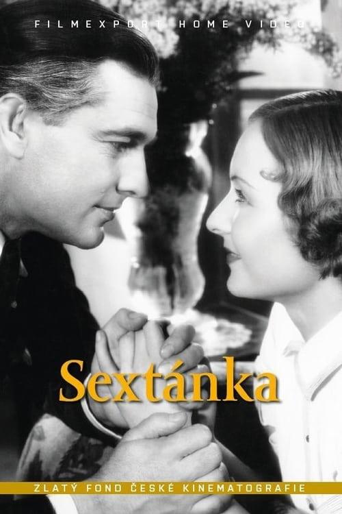 Sextánka online