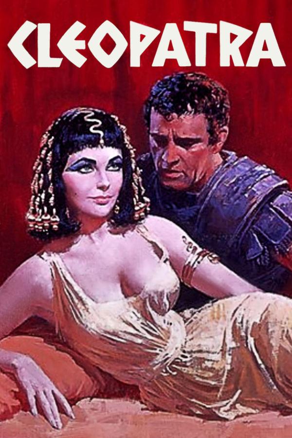 Kleopatra online