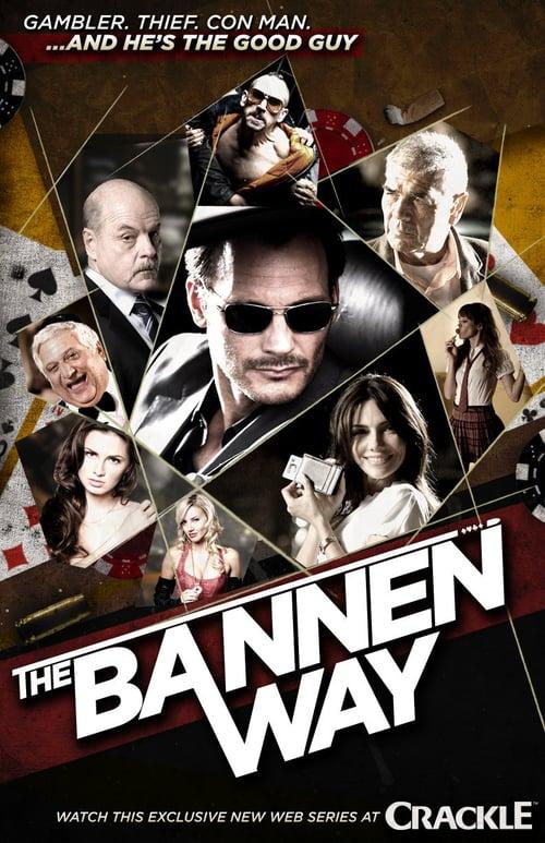 The Bannen Way online