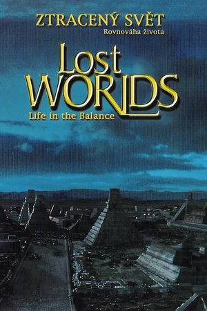 Lost Worlds: Life in the Balance online